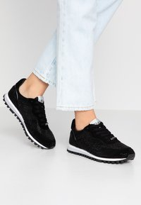 Liu Jo Jeans - Tenisky - black - 0