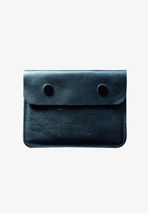 BELA NECKPOUCH - Wallet - black