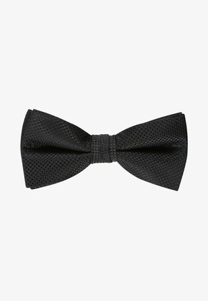 JACCOLOMBIA  - Bow tie - black