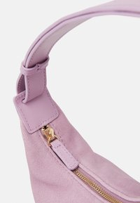 Who What Wear - MALLORY - Across body bag - mauve mist - 4