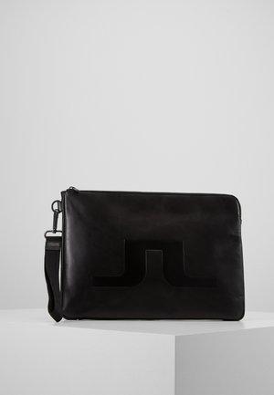 LAPTOPCASE - Laptop bag - black