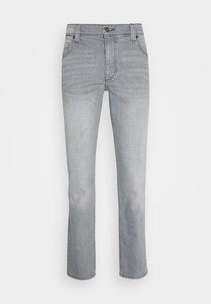 WASHINGTON - Jeans slim fit - denim grey
