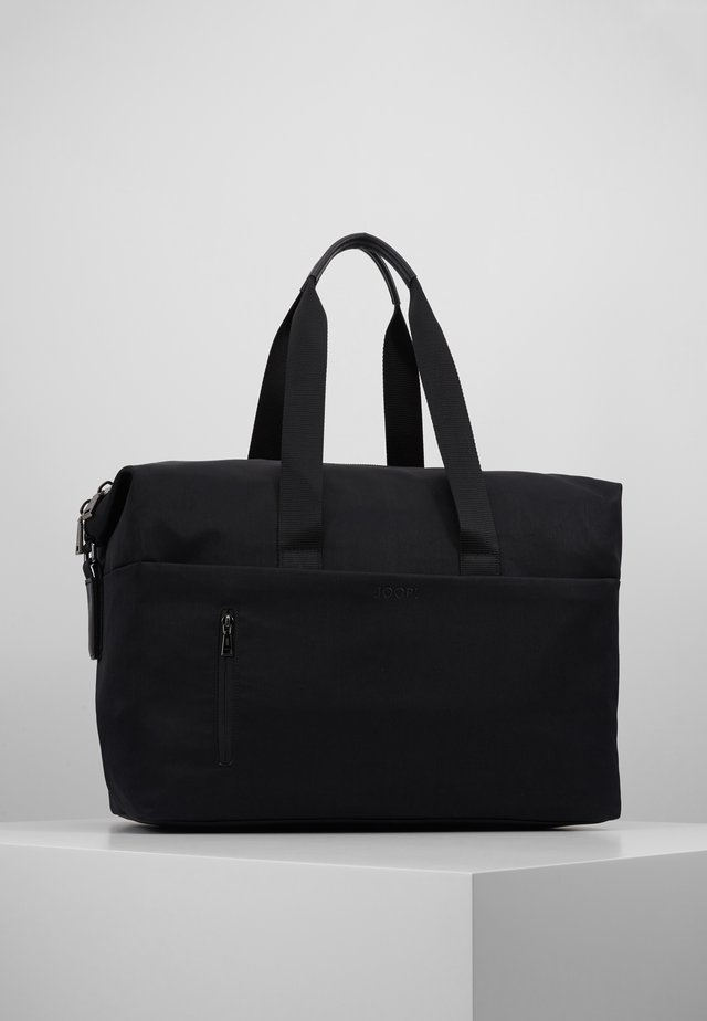 MARCONI ARES  - Sac week-end - black