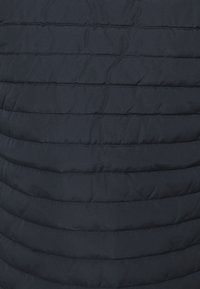 Jack & Jones - JCOMULTI QUILTED JACKET - Outdoor jacket - dark blue - 2