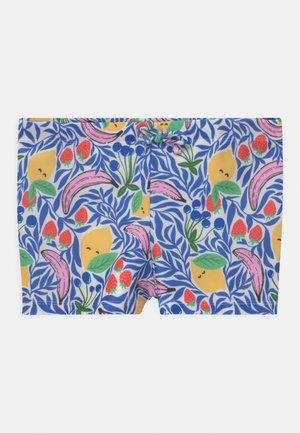 MINI SWIMPANTS UNISEX - Shorts - multi-coloured