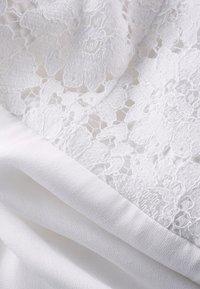 IVY & OAK - IVY & OAK - Occasion wear - snow white - 12