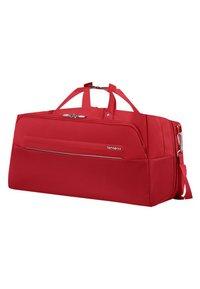 Samsonite - B-LITE ICON - Weekend bag - red - 2