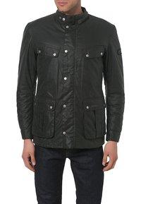 Barbour International - DUKE - Light jacket - sage - 1
