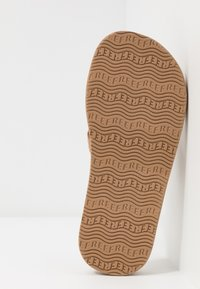 Reef - SANDY - Flip Flops - tan - 4