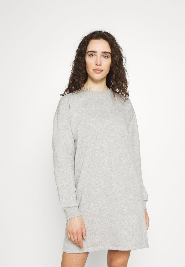 Noční košile - grey