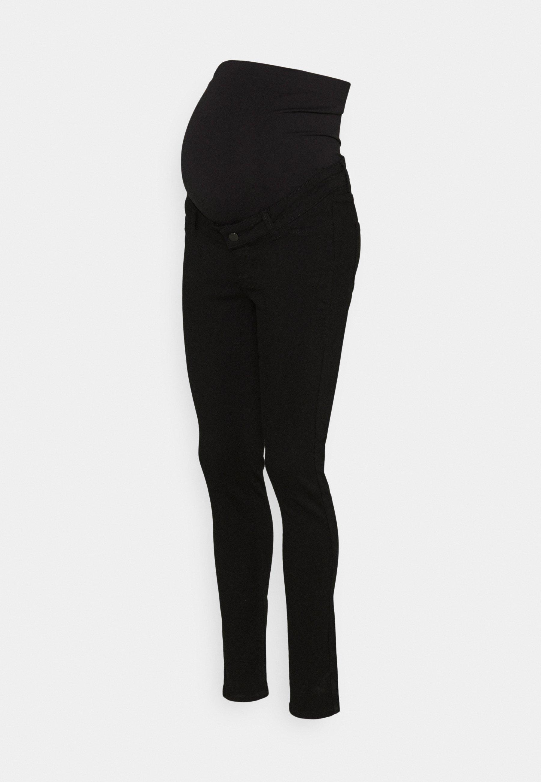 Damen FREDDIE  - Jeans Skinny Fit