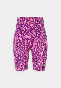 KINAZO - Shorts - pink