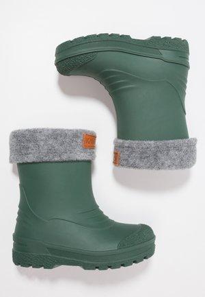 GIMO  - Wellies - green