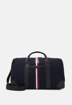 CASUAL DUFFLE - Weekend bag - desert sky