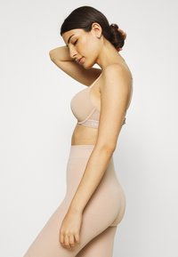 DIM - DIAMS ACTION MINCEUR HIGHWAIST - Shapewear - nude - 3