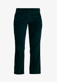 Dickies - CLOVERPORT - Chino - forest - 3