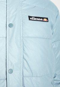 Ellesse - MONOLIS  - Winter jacket - blue - 7