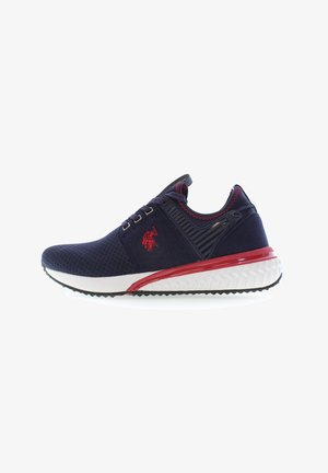 FELIX - Trainers - dark blue