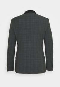Shelby & Sons - BEAMOUNT SUIT - Kostym - charcoal - 3