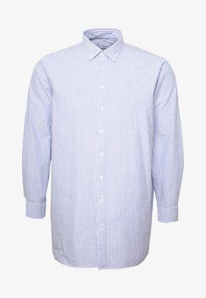 COMFORT FIT - Koszula biznesowa - light blue