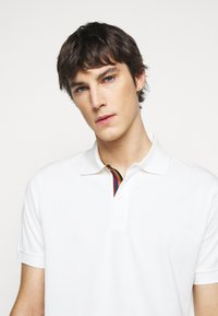 Paul Smith - GENTS - Polo shirt - white - 4