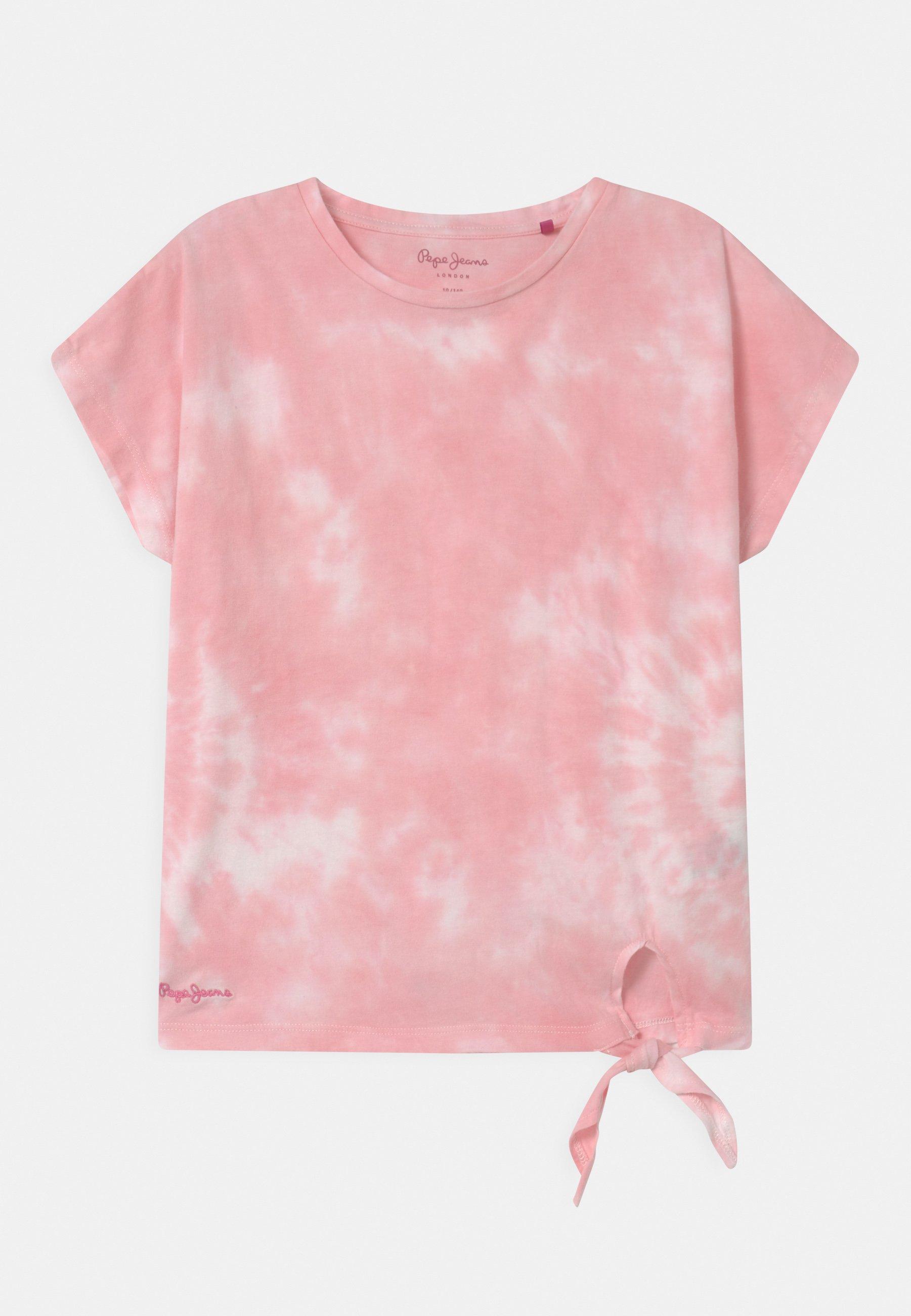 Kids CLOE - Print T-shirt