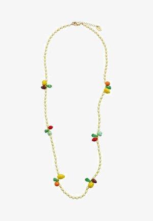 BAMBI - Collana - multi coloured