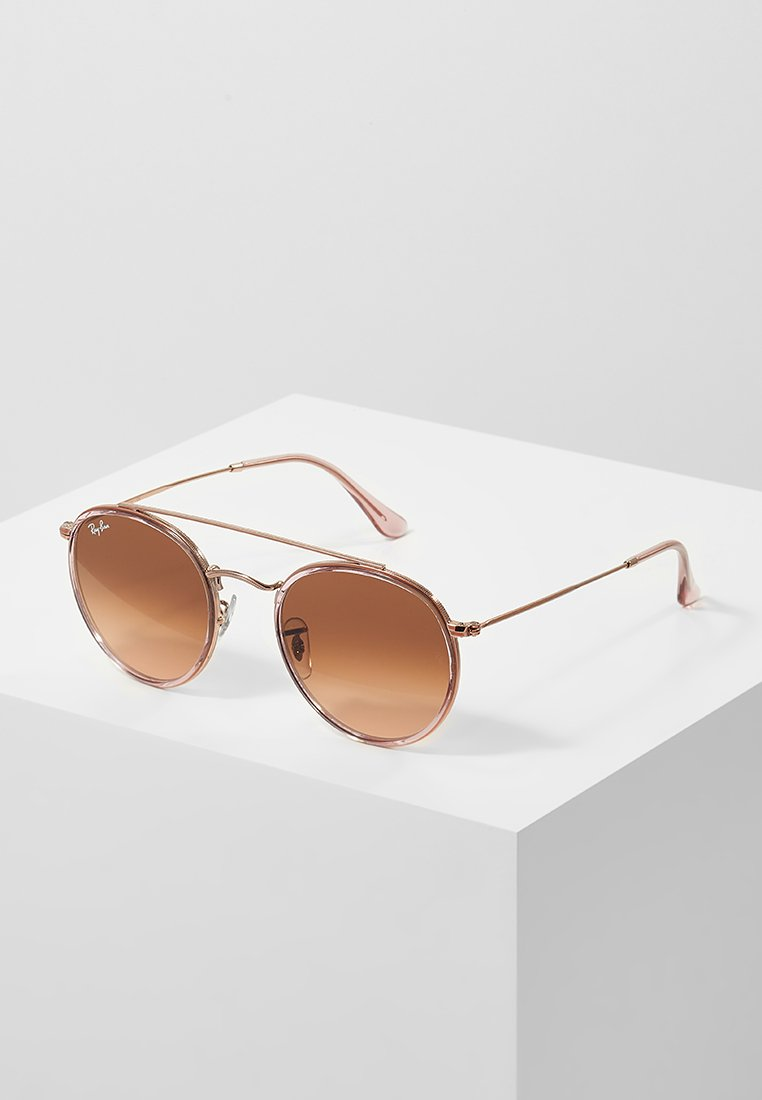Ray-Ban - Solbriller - pink