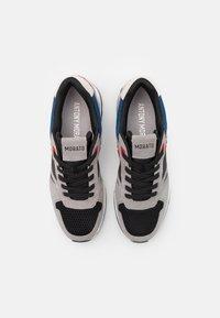Antony Morato - TRECK - Sneakers - black - 3