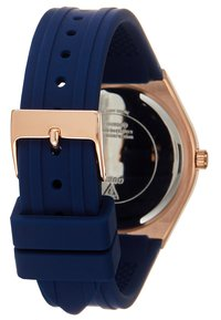 Guess - LADIES SPORT - Hodinky - blue - 2