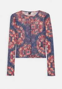 BDG Urban Outfitters - Bluser - multi-coloured - 0