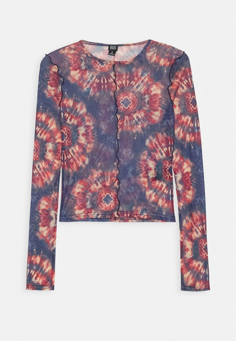 BDG Urban Outfitters - Bluser - multi-coloured