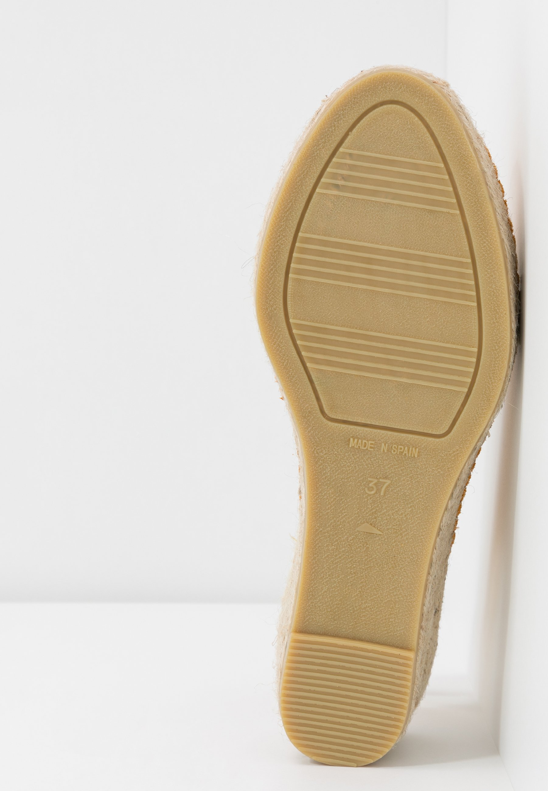Wholesale Cheapest Vidorreta Espadrilles - mostaza | women's shoes 2020 lkTgt