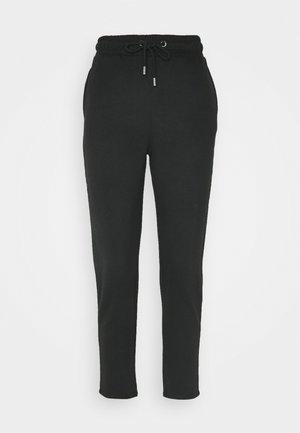 ONLLINA PANTS  - Træningsbukser - black