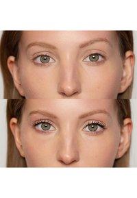 Bobbi Brown - LONG ON EYES SET - Makeup set - - - 1