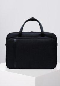 Herschel - Sports bag - black - 0