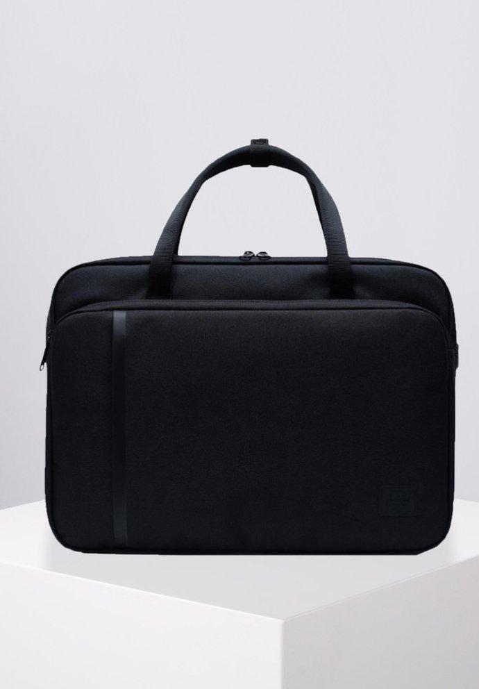 Herschel - Sports bag - black