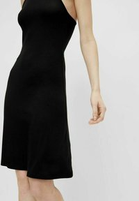 Pieces - Cocktail dress / Party dress - black - 3