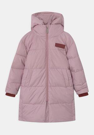 HARPER - Veste d'hiver - blue pink