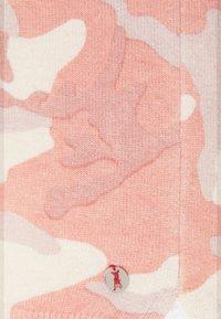Frieda & Freddies - Jumper - desert rose - 2