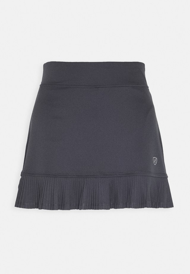 SKORT SALINA - Sportovní sukně - squalo