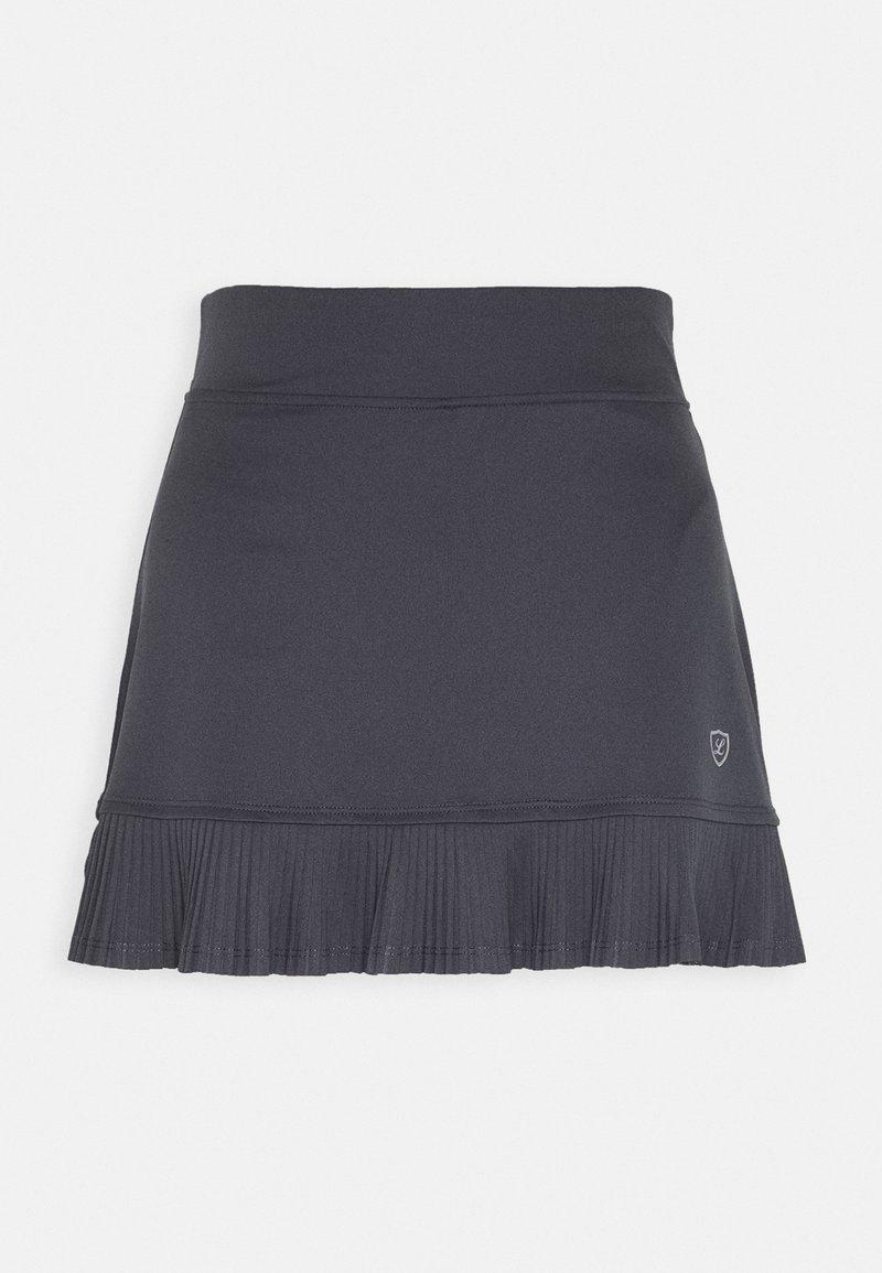 Limited Sports - SKORT SALINA - Sportovní sukně - squalo