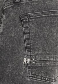 Denham - BOLT - Jeans Skinny Fit - grey - 6