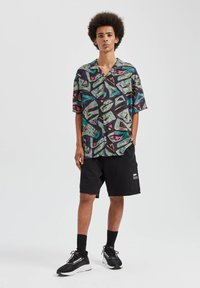 PULL&BEAR - Overhemd - multi-coloured - 1