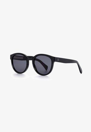 PACIFIC  - Sunglasses - schwarz