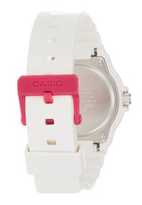 Casio - Hodinky - pink - 2