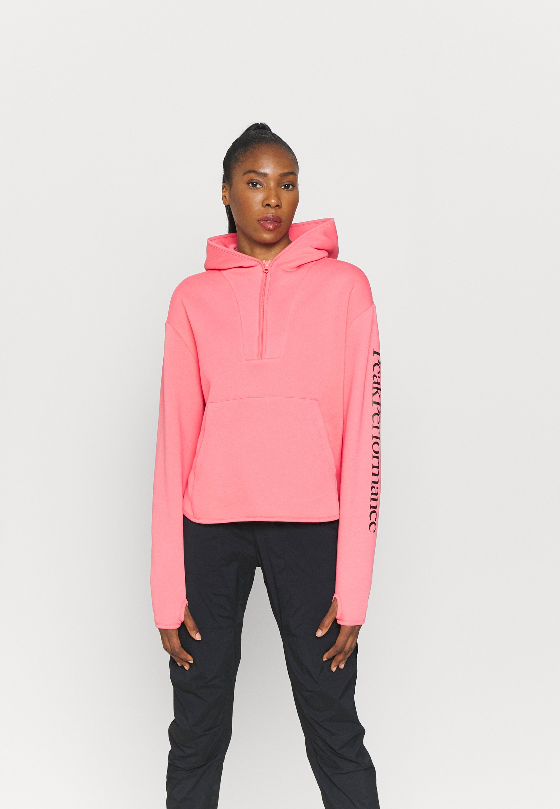 Women ORIGINAL SEASONAL ANORA - Sweatshirt