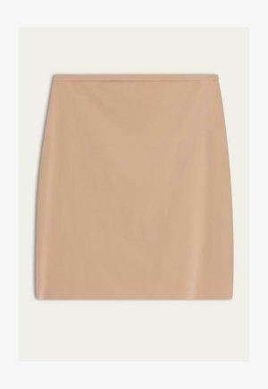Shapewear - soft beige