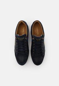 Pantofola d'Oro - MATERA UOMO - Matalavartiset tennarit - dress blues - 3