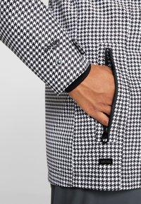 Regatta - BRONYA - Outdoor jacket - black/white - 4